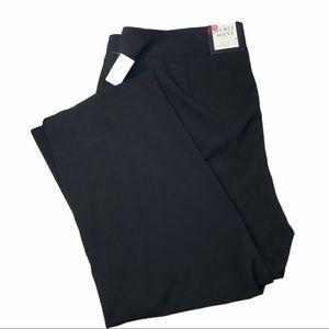 NEW!! Roz & Ali Secret Agent Trousers 24short